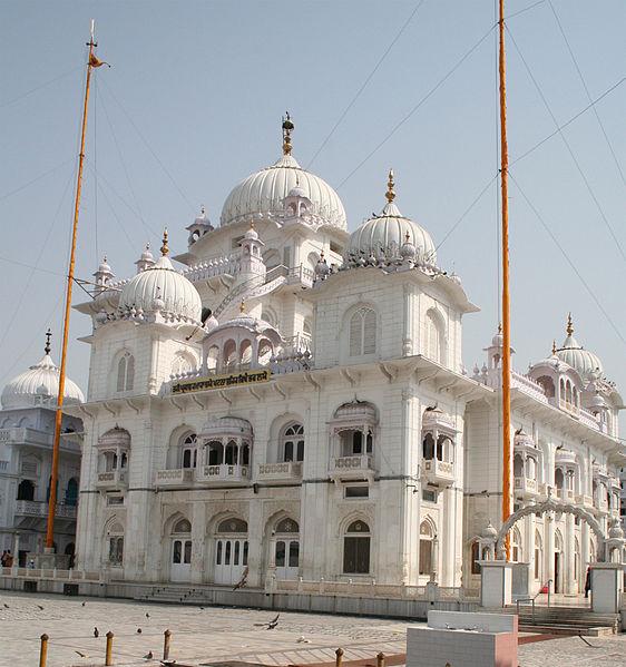 562px-Harmandir_Patna
