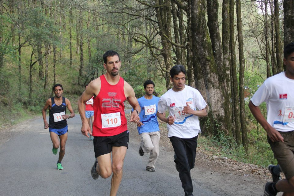 runnersjungle