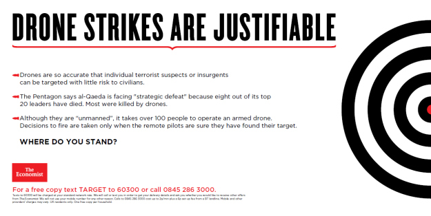 drone-strikes-justifiable