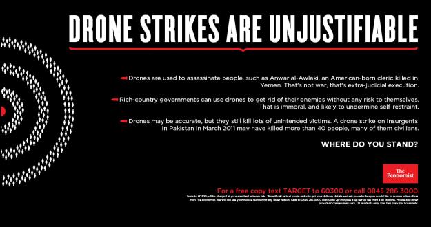 drone-strikes-unjustifiable