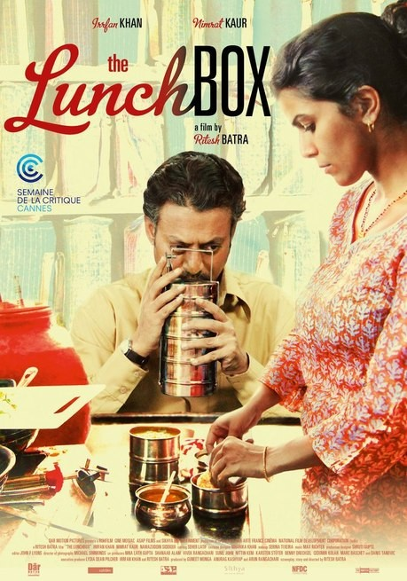Lunchbox-Movie-First-Look-Poster2