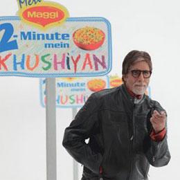 Amitabh-Bachchan-Maggi.-f