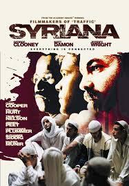 syrianna
